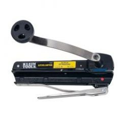 Klein BX and Armored Cable Cutter