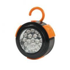 Klein Tradesman Pro Work Light