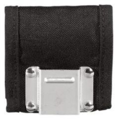 Klein PowerLine Tape Measure Holder