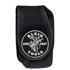 Klein PowerLine Mobile Phone Holder Small