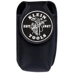 Klein PowerLine Mobile Phone Holder Large
