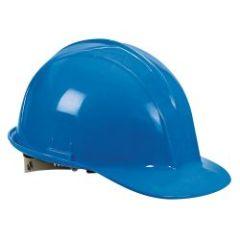 Klein Standard Hard Cap, Blue