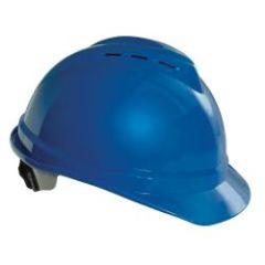 Klein Advance® Hard Cap, Blue