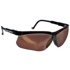 Klein Protective Eyewear SCT Gray Lens