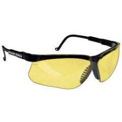 Klein Protective Eyewear Amber Lens