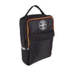 Klein Tradesman Pro Carrying Case Large
