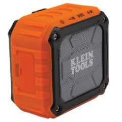 Klein Wireless Jobsite Speaker