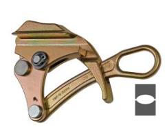 "Klein 0.70""-1.25"" 12,000lb Parallel Jaw Grip 4800 Series"
