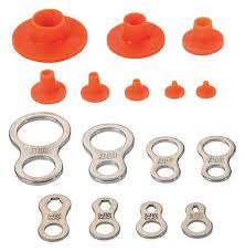 Proto® Tool Collar Sample Kit 1/ea