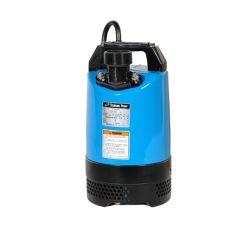 """Tsurumi Sump Pump 1HP 2"""" Discharge Bore 1/EA (115V)"""