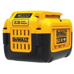 DEWALT DEWALT 40v 7.5Ah Battery