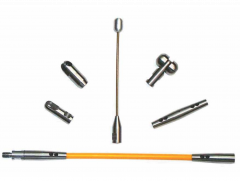 DCD Accessory Kit For 51000 Series Fish Rod