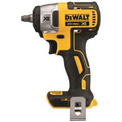 "DEWALT 20V MAX XR 3/8"" Compact Impact Wrench (Tool Only)"