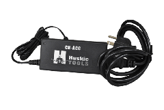 Huskie AC POWER SUPPLY WITH CORD