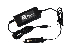 Huskie POWER SUPPLY/CORD FOR CH-94DC