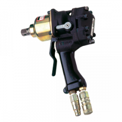 Stanley Infrastructure IMPACT WRENCH, CHINESE
