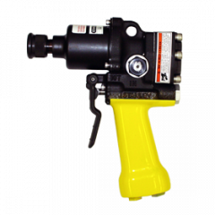 """Stanley Infrastructure IMPACT DRILL 1/2""""SQ OC/CC CE"""