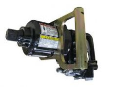 Stanley Infrastructure IMPACT WRENCH, BNSF