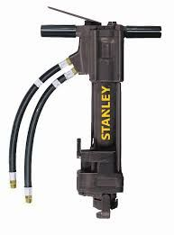 Stanley Infrastructure HAMMER DRILL-OD PAINT