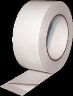 "Electro-Tape 1""     (24 mm)      x 60 yd 4mil Acrylic Transfer Tape 36/CS"