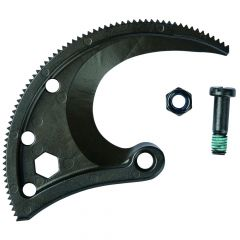 Klein Moving Blade Set for 2017 Edition 63060 Cable Cutter