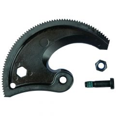 Klein Moving Blade Set for 2017 Edition 63607 Cable Cutter