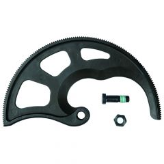 Klein Moving Blade Set for 2017 Edition 63750 Cable Cutter