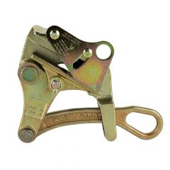 Klein Parallel Jaw Grip with Hot Latch
