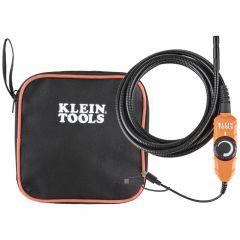 Klein Borescope for Android® Devices