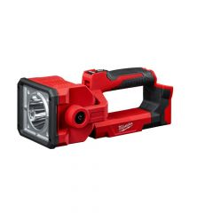 Milwaukee M18 Search Light