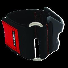 Proto® SkyDock Wrist Strap 1/ea