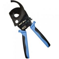Ripley® UtilityTool® RCC  (RATCHET CABLE CUTTER)