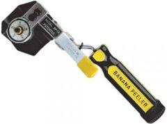 Ripley® UtilityTool® BP1A  (FIXED AT .025 DEPTH)