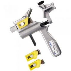 Ripley® UtilityTool® WS 64-U-EM UNIVERSAL ADJUSTABLE W/END & MIDSPAN BLADES