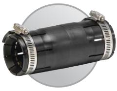 Dura-Line CO SHURLOCK 2.50 SDR ETL/UL SL602C 6/CV