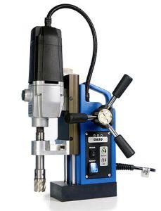 """UNIBOR 2"""" Max Diameter X 2"""" Depth Automatic UA50 Magnetic Drill"""