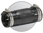 Dura-Line CO SHURLOCK 1.25 SDR ETL/UL SL602C 10/CV