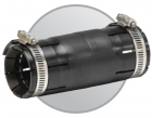 Dura-Line CO SHURLOCK 1.50 SDR ETL/UL SL602C 10/CV