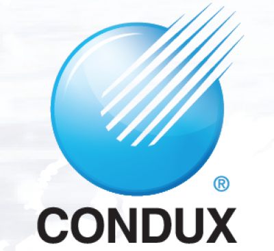 CONDUX Installation Tools Now Available at Build It Right