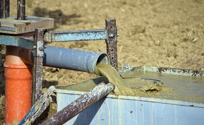 3 Advantages of Using High-Quality Drilling Fluid for Your Next Project