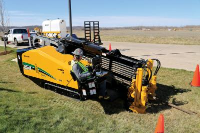 Understanding Directional Drilling And Its Advantages for Your Projects