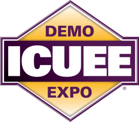 Visit Us at the ICUEE Expo